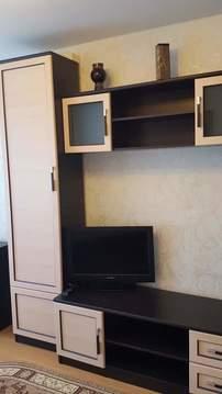 В аренду комнату 12 кв.м, м.Гражданский проспект - Фото 4