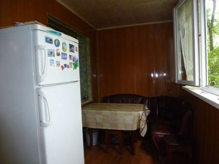 Продажа квартиры, Иноземцево, Ул. 50 лет Октября - Фото 2