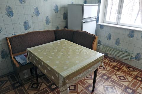 2-х комнатная ул. Братеевская - Фото 1