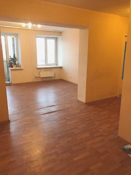 Квартира в кирпичном доме 2009г 42кв.м. Куйбышева 97 - Фото 2