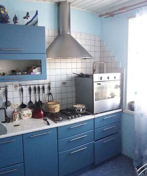 3-ка ул. Комсомольская - Фото 1
