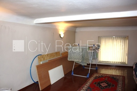 Продажа квартиры, Улица Базницас - Фото 5