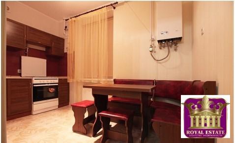 Сдам 1 комнатную квартиру с ремонтом в новострое на ул. Камская - Фото 4