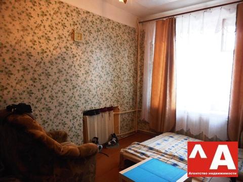Продаю комнату 17 кв.м. на Серебровской - Фото 1