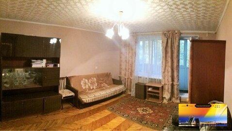 Уютная Двухкомнатная квартира по Доступной цене - Фото 1