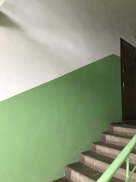 Продажа: 3 комн. квартира, 70 кв. м, Верея - Фото 5