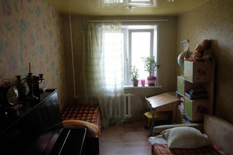 Отличная 2-ка в развитом районе г. Раменское. - Фото 4