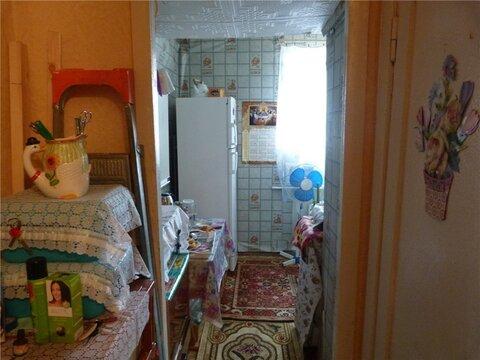 Двухкомнатная квартира в г.о Шатура - Фото 5