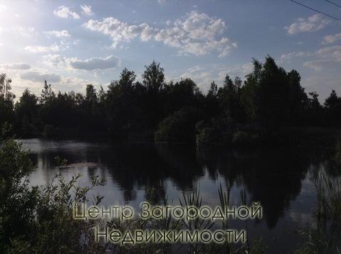 Дом, Можайское ш, Минское ш, 27 км от МКАД, Голицыно, Коттеджный . - Фото 4
