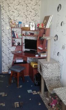 Продам 2-е комнаты в 4-х комнатной квартире в Тосно - Фото 5