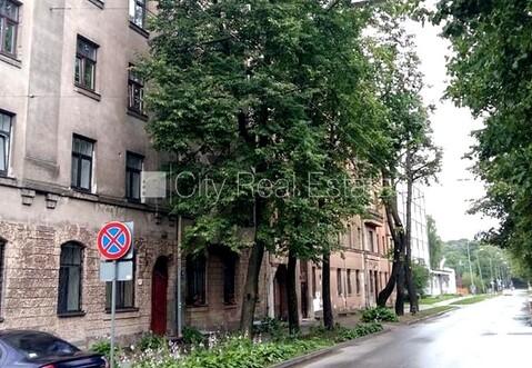 Аренда квартиры, Улица Клияну - Фото 3