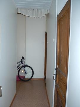 Сдам комнату 25 м2 в Выборгском р-не - Фото 4