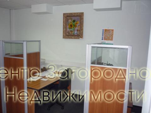 Отдельно стоящее здание, особняк, Бауманская, 880 кв.м, класс B. м. . - Фото 2