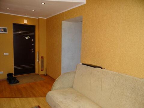 Уютная 3-ком. малогабаритную квартиру, Рязанский проспект - Фото 5