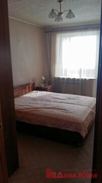 Продажа квартиры, Хабаровск, Ул. Демьяна Бедного - Фото 2