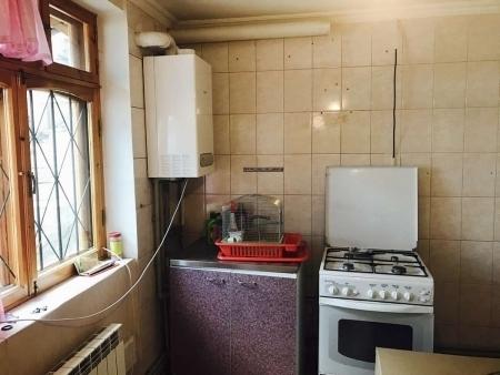 Продается двухкомнатная квартира г. Кисловодск - Фото 4