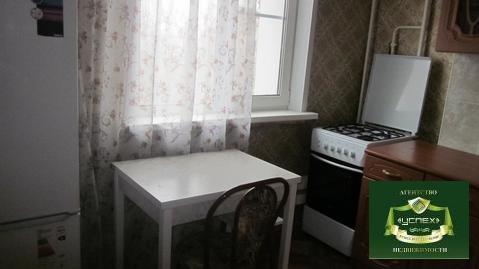 Сдаётся 1 комнатная квартира. - Фото 5