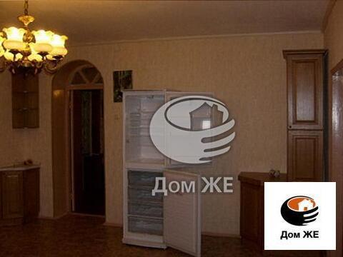 Предлагается в аренду часть дома, Калужское шоссе, 37 км. от МКАД, . - Фото 5