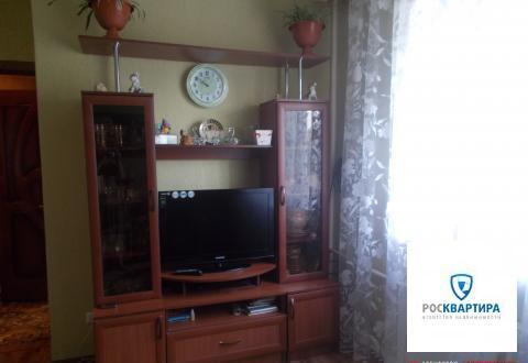 Продажа двухкомнатой квартиры в Липецке - Фото 4