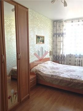 2-к квартира ул. Софьи Перовской, дом 36 - Фото 3