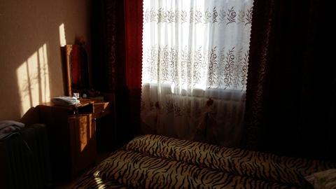Трёхкомнатная квартира в Приморском районе, города Таганрог. - Фото 3