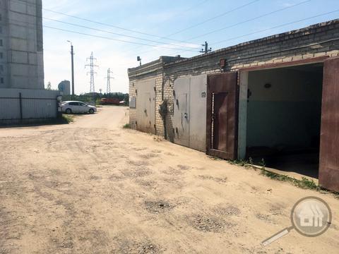 """Продается гараж, ул. Антонова, ГСК """"Содействие-3"""" - Фото 3"""