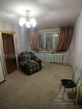 2-комнатная квартира, ул. Горького д. 10 - Фото 5