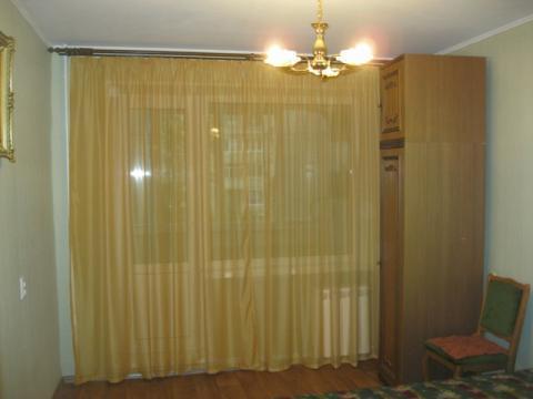 3х комнатная квартира в центре города Подольск - Фото 4