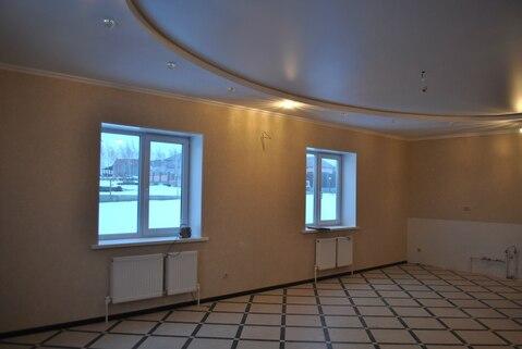 Дом под ключ, качественный ремонт, майский-8, все в доме. Собственник - Фото 1
