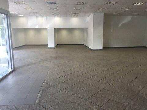 Аренда торгового помещения от 20 кв.м, м.Перово - Фото 2
