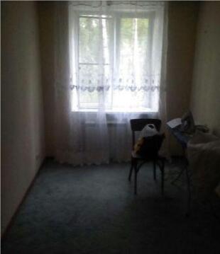 Продается комната в 2х комнатной квартире - Фото 2