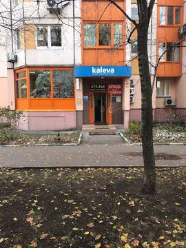 Сдача в аренду нежилого помещения на Соколе в Москве - Фото 2