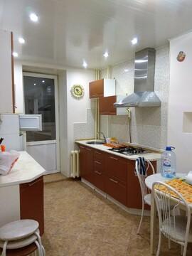 Продам 2-ком квартиру ул.Полигонная 3 - Фото 5