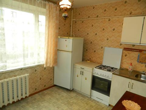 Продается 1 комнатная квартира, Новая Москва, пос. Крекшино - Фото 4
