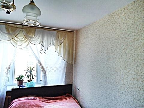 Продам 2-х комнатную кв-ру в г. Дедовск в 5 мин от станции - Фото 1