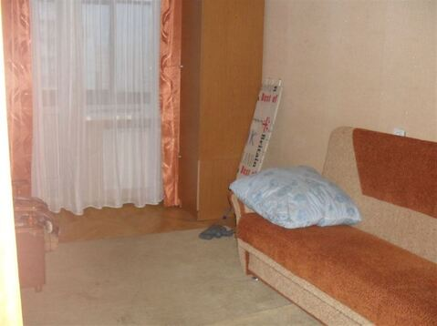 Аренда квартиры, Ярославль, Ул. Строителей - Фото 2