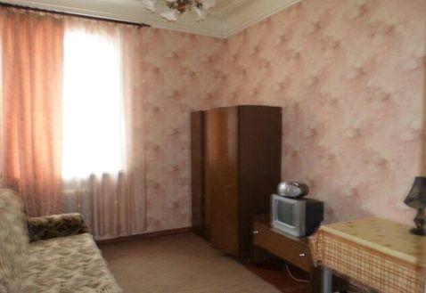 Продаются 2 просторные комнаты 15,45 / 12,2 в 3х комн.кв - Фото 4