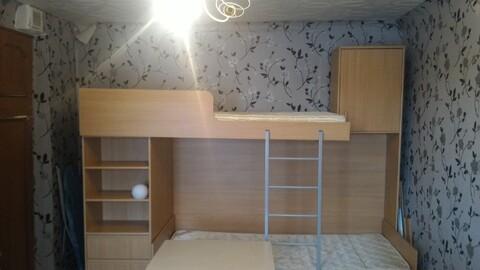 Комната в Ступино, Первомайская, 16 - Фото 3