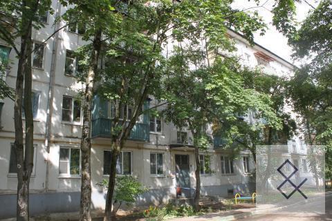 Квартира с ремонтом на Садовой ул в Одинцово - Фото 4