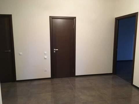Продается 2 комн. квартира свободной планировки - Фото 4