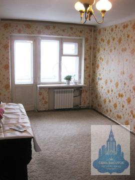 Предлагается к продаже 2-к квартира в теплом кирпичном доме - Фото 1