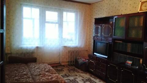 Сдам уютную 1-ую квартиру в Керчи - Фото 1