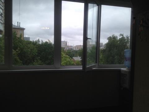 Недорогая квартира в центре Москвы - Фото 3