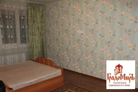 Сдается комната, Деденево рп, 15м2 - Фото 4