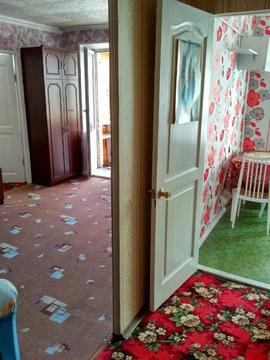 Двухкомнатная квартира в г. Ивантеевка , ул.Школьная - Фото 2