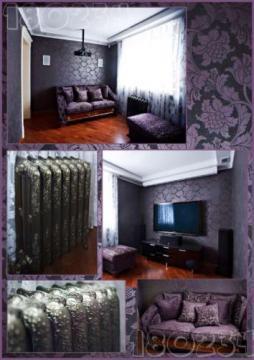 6-комнатная квартира, Херсонская ул, 41 - Фото 1