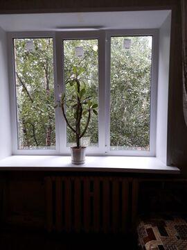 Продажа комнаты ул. Юбилейная 41 - Фото 4