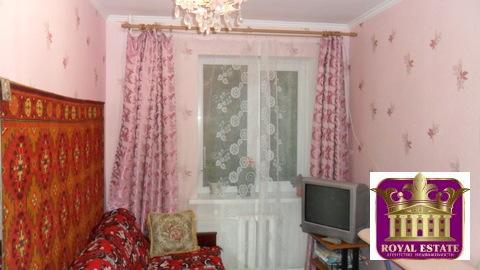 Продам 3 комнаты из 4 в коммунальной квартире на ул. Семашко - Фото 4