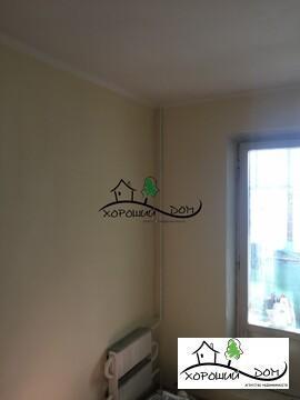 Продается 3-к квартира в п. Голубое вблизи с г. Зеленоград - Фото 2