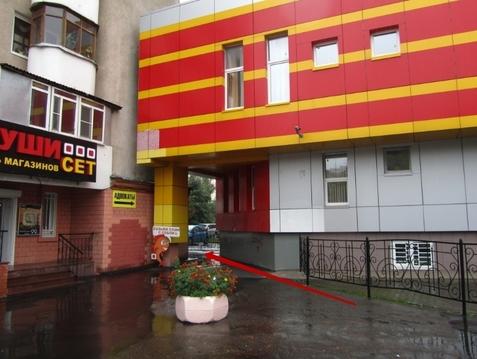 Аренда помещения 52 (16-21-7) кв.м. 1 этаж с отдельным входом - Фото 3